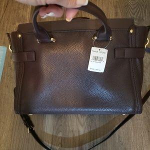 Coach Bags - Brand new high end coach purse